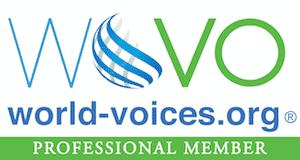 WoVO Professional Member